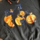 Hotbox-Vintage-Halloween-Cats-Sweater-3826