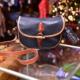 Hotbox-Vintage-Handbag-6454