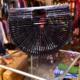 Hotbox-Vintage-Handbag-6456