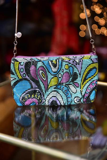 Hotbox-Vintage-Handbag-6459