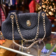 Hotbox-Vintage-Handbag-6473