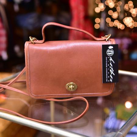 Hotbox-Vintage-Handbag-6477