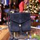 Hotbox-Vintage-Handbag-6508