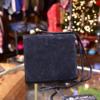 Hotbox-Vintage-Handbag-6509