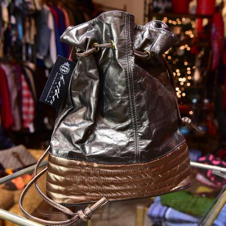 Hotbox-Vintage-Handbag-6514
