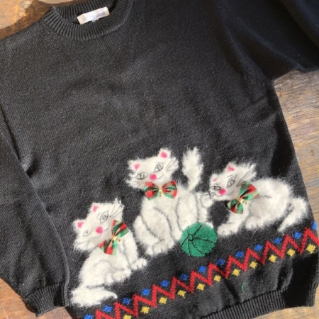 Hotbox-Vintage-Sout-Pasadena-California-Ugly-Christmas-Sweaters-0764 -