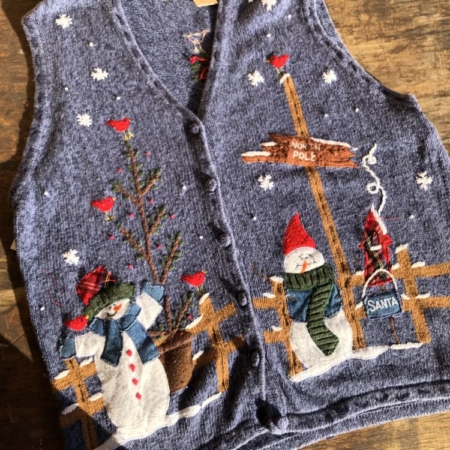 Hotbox-Vintage-Sout-Pasadena-California-Ugly-Christmas-Sweaters-5423 -
