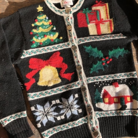 Hotbox-Vintage-Sout-Pasadena-California-Ugly-Christmas-Sweaters-8986 -