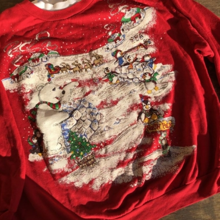 Hotbox-Vintage-Sout-Pasadena-California-Ugly-Christmas-Sweaters-8988 -