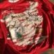 Hotbox-Vintage-Sout-Pasadena-California-Ugly-Christmas-Sweaters-8988 -