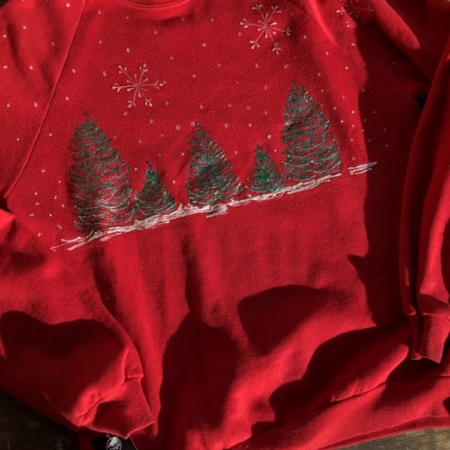 Hotbox-Vintage-Sout-Pasadena-California-Ugly-Christmas-Sweaters-8989 -