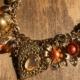 Hotbox-Vintage-South-Pasadena-California-Accessories-9128