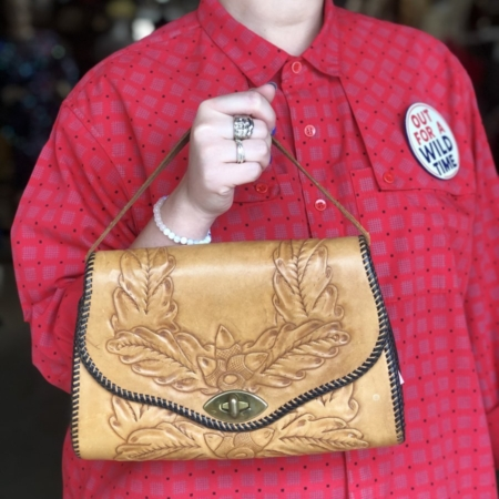 Hotbox-Vintage-South-Pasadena-California-Accessories-Bags-5469