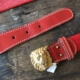 Hotbox-Vintage-South-Pasadena-California-Accessories-Belts-0921 copy