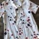Hotbox-Vintage-South-Pasadena-California-Clothes-0339 copy