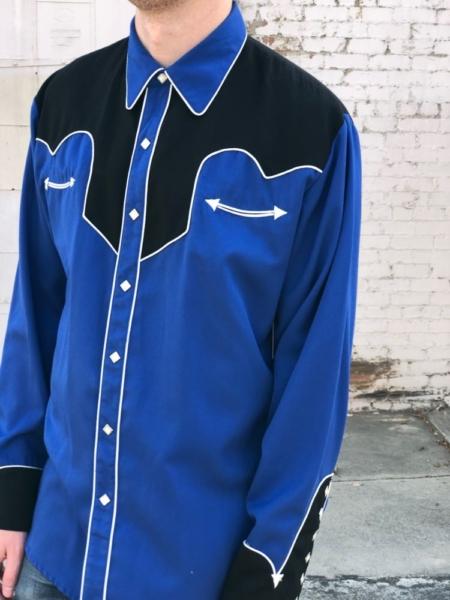 Hotbox-Vintage-South-Pasadena-California-Clothing-4041