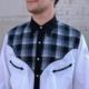 Hotbox-Vintage-South-Pasadena-California-Clothing-4130