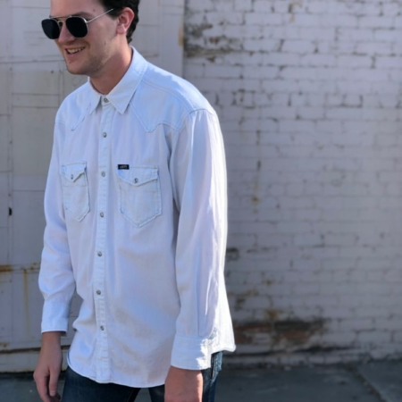 Hotbox-Vintage-South-Pasadena-California-Clothing-4182