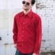 Hotbox-Vintage-South-Pasadena-California-Clothing-4207