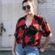 Hotbox-Vintage-South-Pasadena-California-Clothing-4269