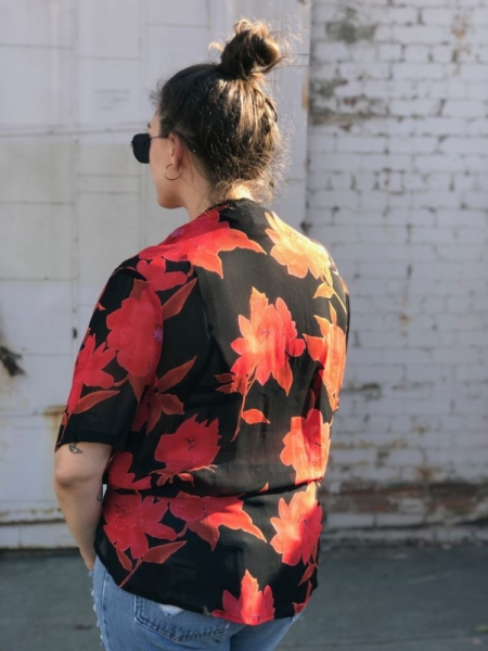 Hotbox-Vintage-South-Pasadena-California-Clothing-4271