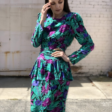 Hotbox-Vintage-South-Pasadena-California-Clothing-80s-Dresses-4957