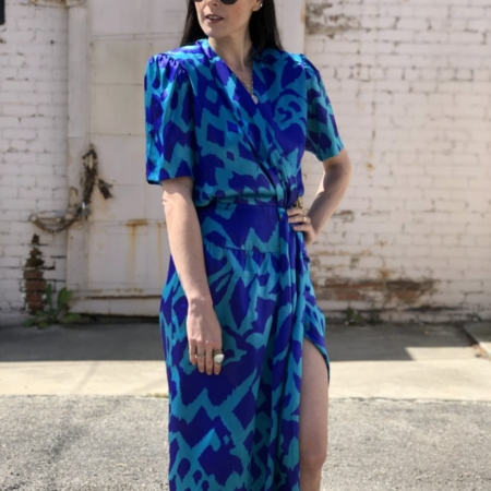Hotbox-Vintage-South-Pasadena-California-Clothing-80s-Dresses-4980