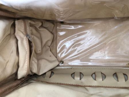 Hotbox-Vintage-South-Pasadena-California-Clothing-Accessories-2553