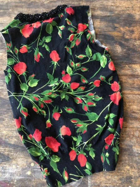 Hotbox-Vintage-South-Pasadena-California-Clothing-Accessories-3201