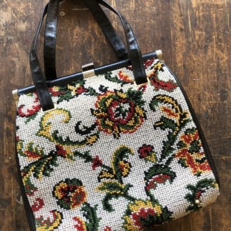 Hotbox-Vintage-South-Pasadena-California-Clothing-Accessories-5140 copy