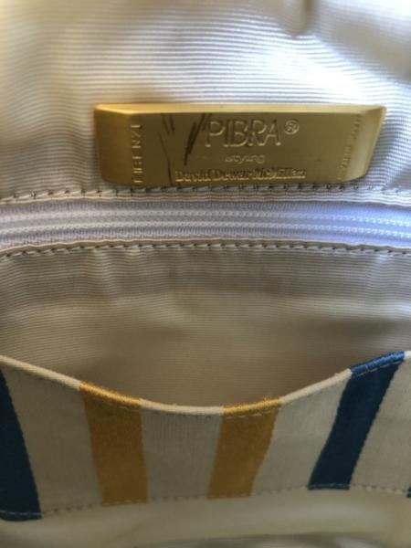 Hotbox-Vintage-South-Pasadena-California-Clothing-Accessories1763 copy