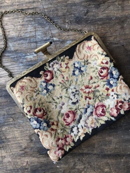 Hotbox-Vintage-South-Pasadena-California-Clothing-Bags-3973 copy