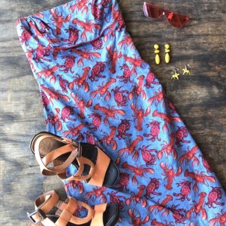 Hotbox-Vintage-South-Pasadena-California-Flat-Lay-Outfit-0174 copy