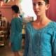 Hotbox-Vintage-South-Pasadena-California-Glam-80s-Dresses-7988