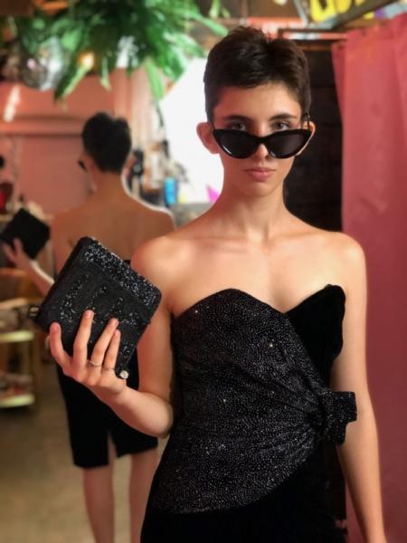 Hotbox-Vintage-South-Pasadena-California-Glam-80s-Dresses-8009