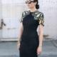 Hotbox-Vintage-South-Pasadena-California-Holiday-Dresses-Clothing-5819