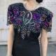 Hotbox-Vintage-South-Pasadena-California-Holiday-Dresses-Clothing-5825