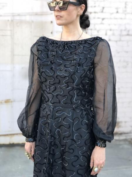Hotbox-Vintage-South-Pasadena-California-Holiday-Dresses-Clothing-5830