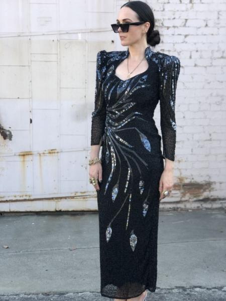 Hotbox-Vintage-South-Pasadena-California-Holiday-Dresses-Clothing-5842