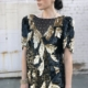 Hotbox-Vintage-South-Pasadena-California-Holiday-Dresses-Clothing-5862