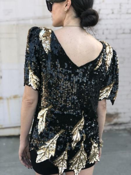 Hotbox-Vintage-South-Pasadena-California-Holiday-Dresses-Clothing-5867