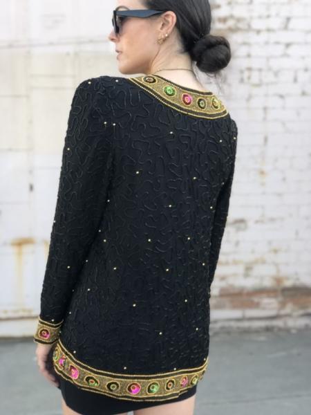 Hotbox-Vintage-South-Pasadena-California-Holiday-Dresses-Clothing-5876