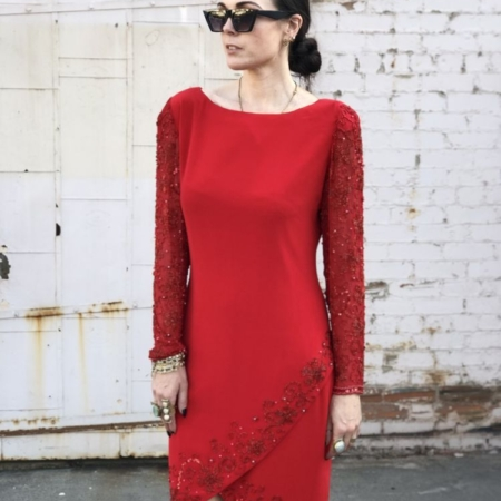 Hotbox-Vintage-South-Pasadena-California-Holiday-Dresses-Clothing-5917
