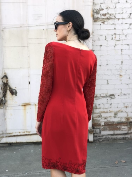 Hotbox-Vintage-South-Pasadena-California-Holiday-Dresses-Clothing-5919