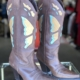 Hotbox-Vintage-South-Pasadena-California-Shoes-Cowboy-Boots-5710
