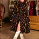 hotbox-vintage-california-clothing-NEX_7401
