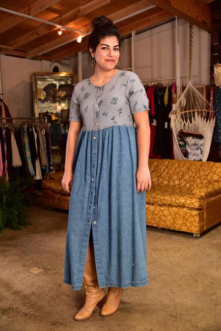 hotbox-vintage-california-clothing-NEX_7455