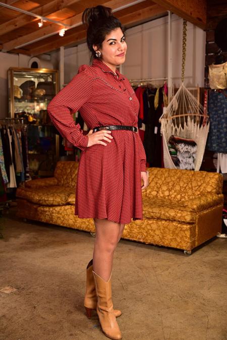 hotbox-vintage-california-clothing-NEX_7477