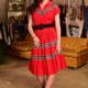 hotbox-vintage-california-clothing-NEX_7483