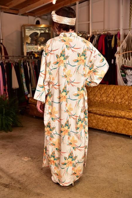 hotbox-vintage-california-clothing-NEX_7528